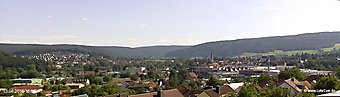 lohr-webcam-13-08-2016-16:00