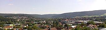 lohr-webcam-13-08-2016-16:10