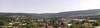 lohr-webcam-13-08-2016-16:20