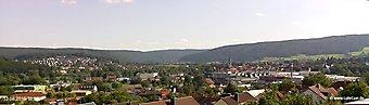lohr-webcam-13-08-2016-16:30