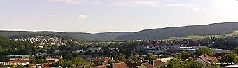 lohr-webcam-13-08-2016-17:00