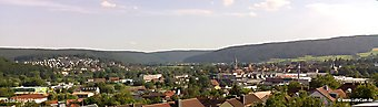 lohr-webcam-13-08-2016-17:10