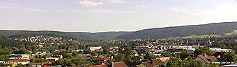 lohr-webcam-13-08-2016-17:20
