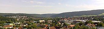 lohr-webcam-13-08-2016-17:30
