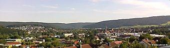 lohr-webcam-13-08-2016-17:40