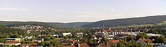 lohr-webcam-13-08-2016-18:20
