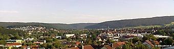 lohr-webcam-13-08-2016-18:30
