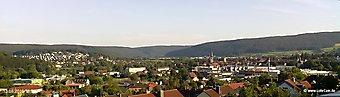 lohr-webcam-13-08-2016-18:50