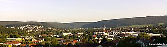 lohr-webcam-13-08-2016-19:20