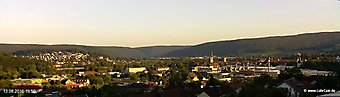 lohr-webcam-13-08-2016-19:50