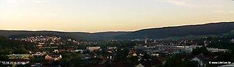 lohr-webcam-13-08-2016-20:00
