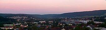 lohr-webcam-13-08-2016-20:50