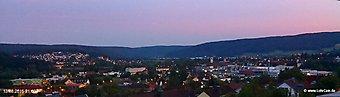 lohr-webcam-13-08-2016-21:00