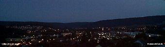 lohr-webcam-13-08-2016-21:10