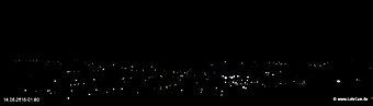 lohr-webcam-14-08-2016-01:30