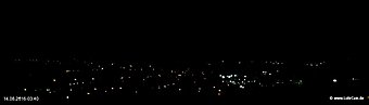 lohr-webcam-14-08-2016-03:10