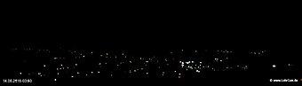lohr-webcam-14-08-2016-03:50