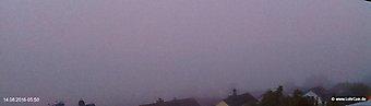 lohr-webcam-14-08-2016-05:50