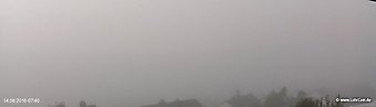 lohr-webcam-14-08-2016-07:40