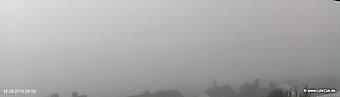 lohr-webcam-14-08-2016-08:00