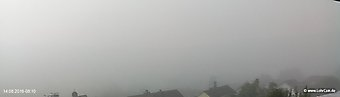 lohr-webcam-14-08-2016-08:10