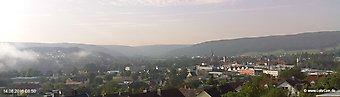 lohr-webcam-14-08-2016-08:50