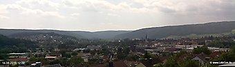 lohr-webcam-14-08-2016-12:00