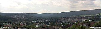 lohr-webcam-14-08-2016-12:10