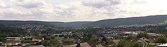 lohr-webcam-14-08-2016-14:40