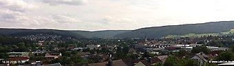 lohr-webcam-14-08-2016-15:30