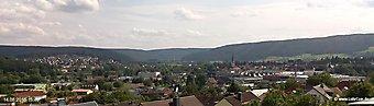 lohr-webcam-14-08-2016-15:40