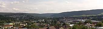 lohr-webcam-14-08-2016-15:50