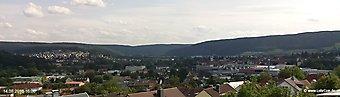 lohr-webcam-14-08-2016-16:00