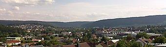 lohr-webcam-14-08-2016-16:20