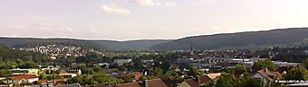 lohr-webcam-14-08-2016-17:10