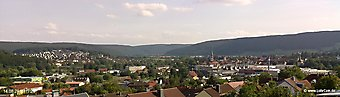 lohr-webcam-14-08-2016-17:20
