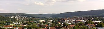 lohr-webcam-14-08-2016-18:00