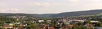 lohr-webcam-14-08-2016-18:10