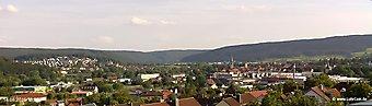 lohr-webcam-14-08-2016-18:20