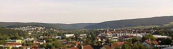 lohr-webcam-14-08-2016-18:50