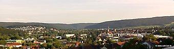 lohr-webcam-14-08-2016-19:00