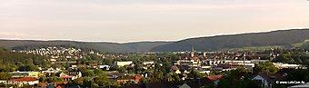lohr-webcam-14-08-2016-19:10