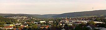 lohr-webcam-14-08-2016-19:20