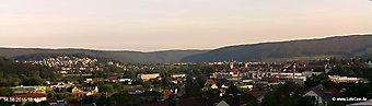 lohr-webcam-14-08-2016-19:40