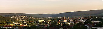 lohr-webcam-14-08-2016-19:50