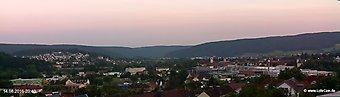 lohr-webcam-14-08-2016-20:40