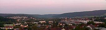 lohr-webcam-14-08-2016-20:50