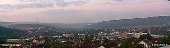 lohr-webcam-15-08-2016-06:00
