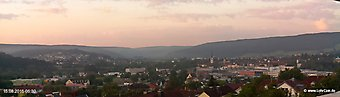 lohr-webcam-15-08-2016-06:30