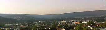 lohr-webcam-15-08-2016-07:40